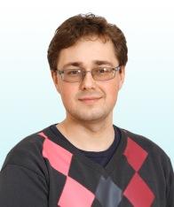Макаров Дмитрий Игоревич (вождение (АКПП), вождение